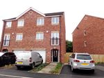 Thumbnail to rent in Wood Lane Court, New Farnley, Leeds