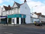 Thumbnail for sale in Shop, 21, West Road, Westcliff-On-Sea