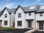 "Thumbnail to rent in ""Craigend"" at Kingswells, Aberdeen"