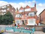 Thumbnail for sale in Old Orchard Road, Eastbourne