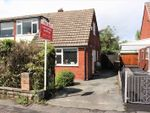 Thumbnail to rent in West Park Lane, Ashton On Ribble, Preston