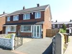 Thumbnail for sale in Atherton Road, Leyland