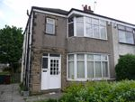 Thumbnail to rent in Ederoyd Avenue, Pudsey