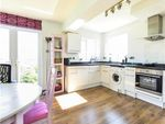 Thumbnail for sale in Arundel Road, Bath, Somerset