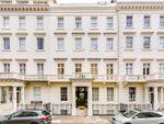 Thumbnail to rent in Chesham Street, Belgravia, London