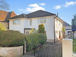 Thumbnail to rent in Flaghead Road, Canford Cliffs, Poole