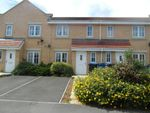 Thumbnail to rent in Chillerton Way, Wingate