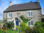 Thumbnail for sale in Alstonefield, Ashbourne Derbyshire