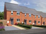 Thumbnail to rent in Linhay Drive, Newton Abbot