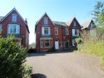 Thumbnail for sale in Manchester Road, Castleton, Rochdale, Greater Manchester