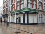 Thumbnail to rent in King Albert Chambers, Jameson Street, Hull, East Riding Of Yorkshire