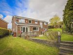 Thumbnail to rent in Dobbin Close, Rawtenstall, Rossendale