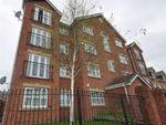 Thumbnail to rent in Waterloo Place, Waterloo Road, Manchester