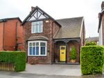 Thumbnail for sale in Queens Road, Chorley