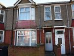 Thumbnail to rent in Finedon Road, Wellingborough