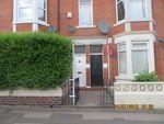 Thumbnail to rent in Trewhitt Road, Heaton, Newcastle Upon Tyne