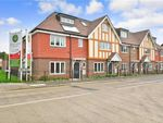 Thumbnail to rent in Hillcrest Road, Marlpit Hill, Edenbridge, Kent