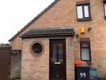 Thumbnail to rent in St. Davids Crescent, Newport