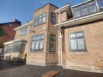 Thumbnail to rent in Pelham Road, Nottingham