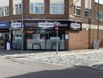 Thumbnail for sale in Victoria Street, Grimsby, North East Lincolnshire