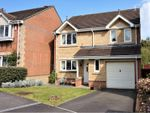 Thumbnail for sale in Poppy Close, Yeovil