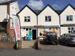 Thumbnail for sale in Paynes Court, Whipton Village Road, Exeter