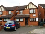 Thumbnail to rent in Park Road, Coventry