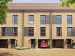 "Thumbnail to rent in ""Herringbone II"" at Hackbridge Road, Wallington"