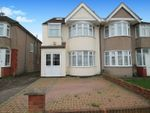 Thumbnail for sale in Earlsmead, Harrow