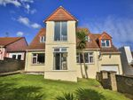 Thumbnail for sale in Mountain Road, Bedwas, Caerphilly
