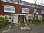 Thumbnail to rent in Fairby Road, London
