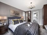 """Thumbnail to rent in """"Malvern"""" at London Road, Hook"""