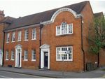 Thumbnail to rent in Old Chambers, Farnham, Surrey