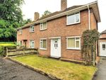 Thumbnail to rent in Enfield Road, Norwich