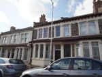 Thumbnail to rent in Boston Road, Horfield, Bristol