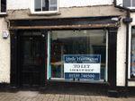 Thumbnail to rent in 81 Highgate, Highgate, Kendal, Cumbria