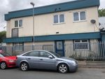 Thumbnail to rent in Manor Farm Road, Office 1, Birmingham, West Midlands