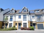 Thumbnail for sale in Brookside Crescent, Westcliff-On-Sea