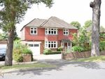 Thumbnail for sale in Fir Tree Road, Leatherhead