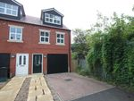 Thumbnail to rent in Godfrey Street, Netherfield