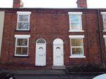 Thumbnail to rent in Tamworth Road, Long Eaton, Nottingham