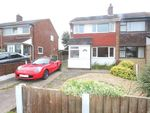 Thumbnail for sale in Claughton Avenue, Leyland
