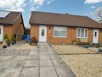 Thumbnail for sale in Sutton Court, Howdale Road, Hull