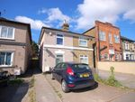 Thumbnail to rent in Albert Road, Romford
