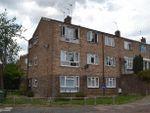 Thumbnail to rent in Apollo Way, Hemel Hempstead
