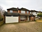 Thumbnail for sale in Reddings Close, London