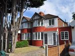 Thumbnail to rent in Langdale Gardens, Perivale, Greenford