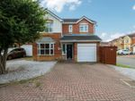 Thumbnail for sale in Chancewaters, Kingswood, Hull