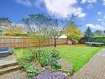Thumbnail for sale in The Landway, Bearsted, Maidstone, Kent