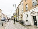 Thumbnail to rent in Walcot Terrace, Bath